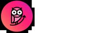 Owligram logo